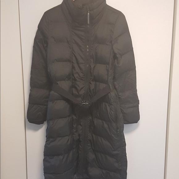 14d5f4934 Adidas by Stella McCartney Jackets & Blazers - Stella McCartney Adidas Long  Puffer Coat